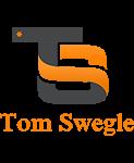 ts-logo-small-height
